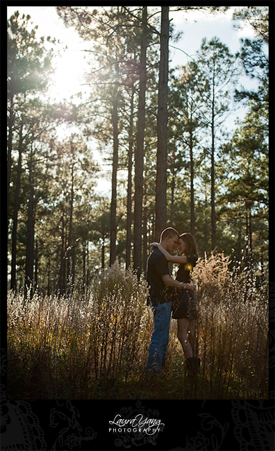 Amber daniel honey lake plantation engagement preview for Honey lake plantation