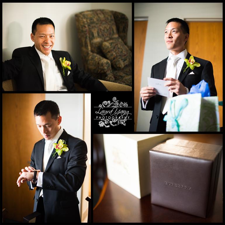 Historic Dubsdread Weddings: Dubsdread Wedding Photography